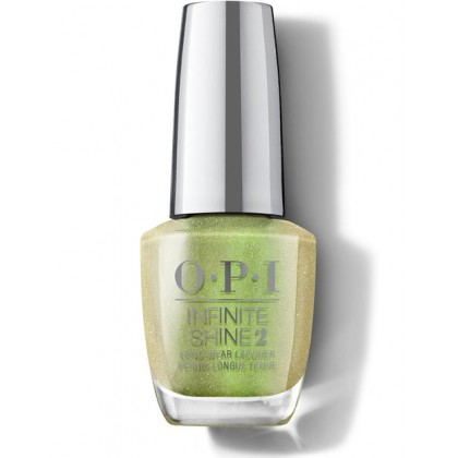 IS - Olive for Pearls!