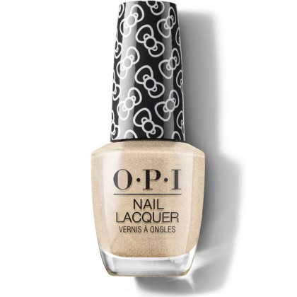 Nail Lacquer - Many Celebrations to Go!