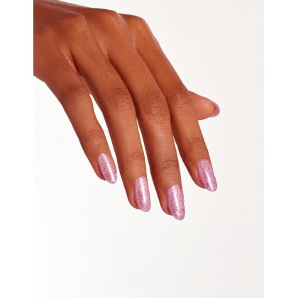Nail Lacquer - Let's Celebrate!