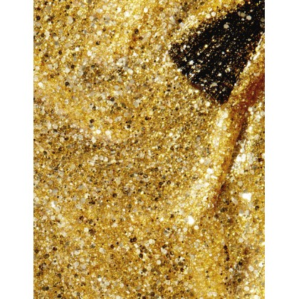 Nail Lacquer - Glitter All the Way