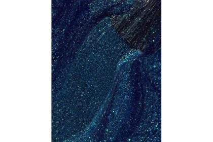Infinite Shine - Nessie Plays Hide & Sea-k