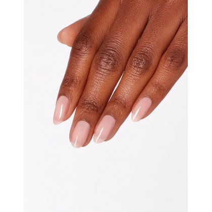 Nail Lacquer - Bare My Soul