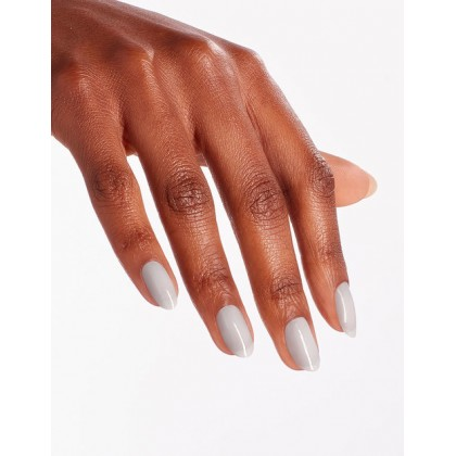 Nail Lacquer - Engage-meant to Be