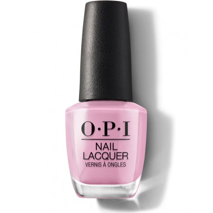Nail Lacquer - Another Ramen-tic Evening