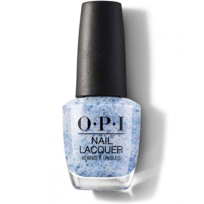 Nail Lacquer - Butterfly Me to the Moon