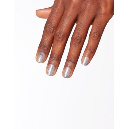 Nail Lacquer - You Little Shade Shifter
