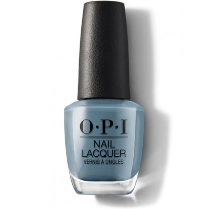 Nail Lacquer - Alpaca My Bags
