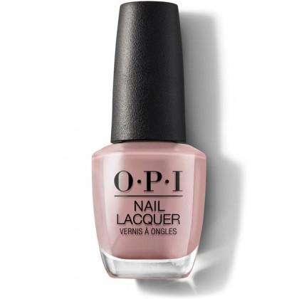 Nail Lacquer - Somewhere Over the Rainbow Mountains