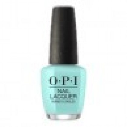 Nail Lacquer - Was It All Just a Dream?