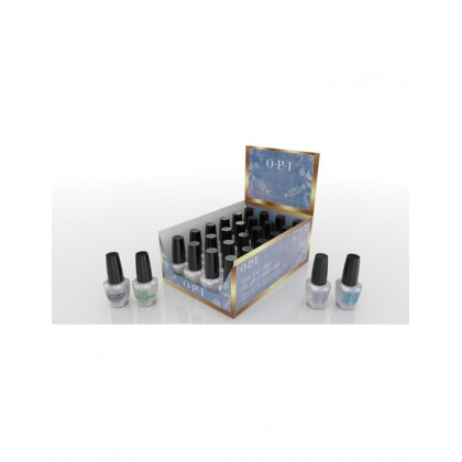Mini Client Gift Pack -Nail Envy Original