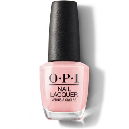 Nail Lacquer - Tagus in That Selfie!
