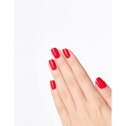 Nail Lacquer - We Seafood and Eat It