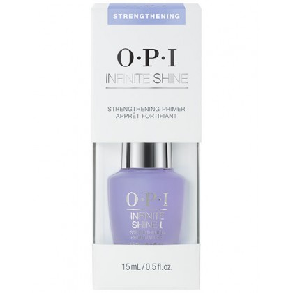Infinite Shine Treatment - Strengthening