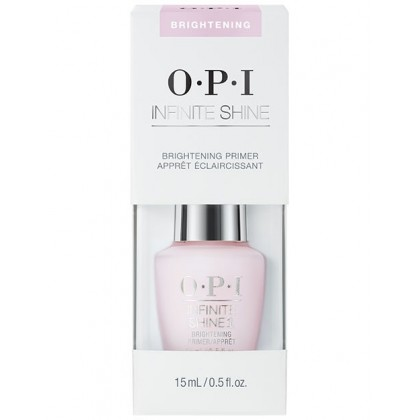 Infinite Shine Treatment - Brightening
