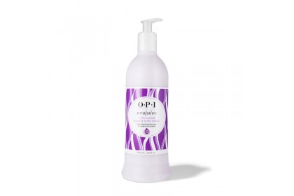 Avojuice - Violet Orchid (600ml)