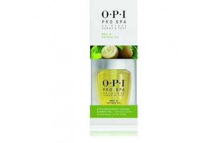 Pro Spa Nail & Cuticle Oil (14.8ml)