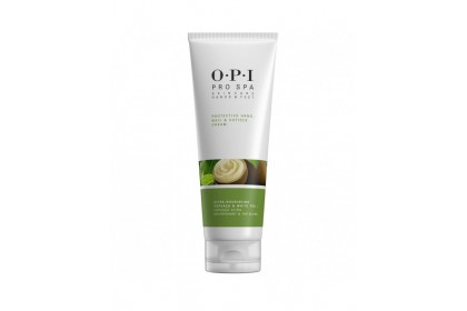 Pro Spa Protective Hand, Nail & Cuticle Cream (236ml)