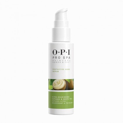 Pro Spa Protective Hand Serum (60ml)