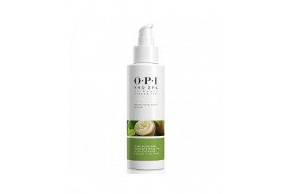 Pro Spa Protective Hand Serum (112ml)