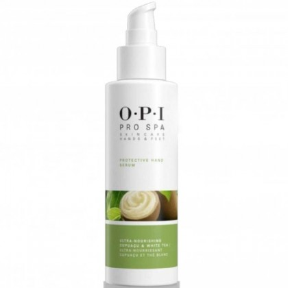 Pro Spa Protective Hand Serum (225ml)