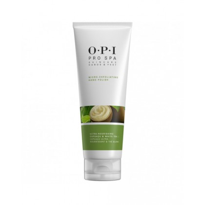 Pro Spa Micro-exfoliating Hand Polish (236ml)