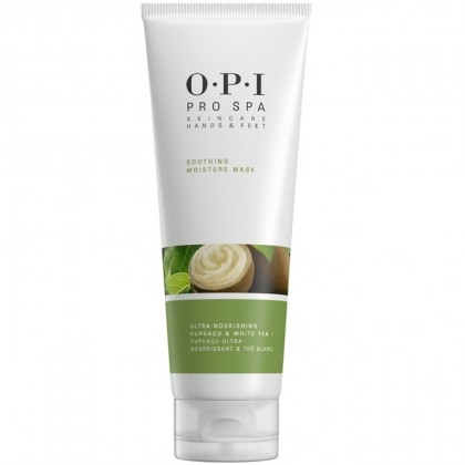 Pro Spa Soothing Moisture Mask (236ml)