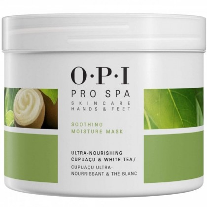 Pro Spa Soothing Moisture Mask (758ml)