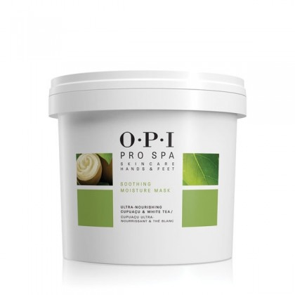 Pro Spa Soothing Moisture Mask (3548ml)