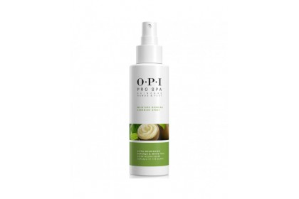 Pro Spa Moisture Bonding Ceramide Spray (112ml)