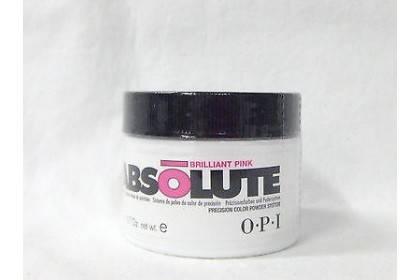 Absolue Powder -  Brilliant Pink (20gm)