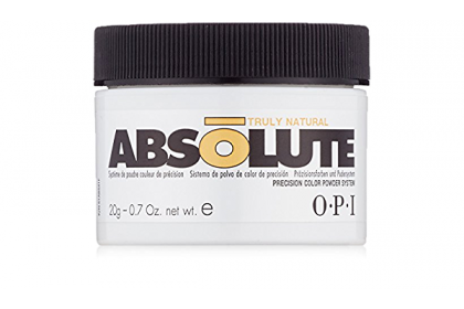 Absolute Powder- Truly Natural (20gm)